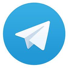 کانال تلگرام برنده شیم